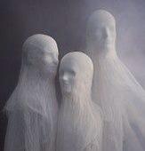 Ghouls, Ghouls, Ghouls