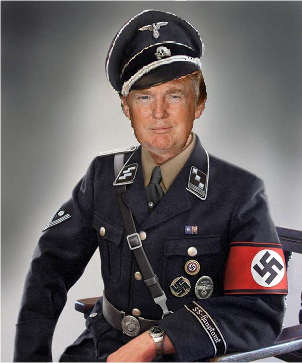 donald_thrump_mas_racista_que_hitler_by_atisuto17-d8xni00