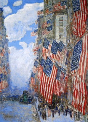 childe-hassam-the-fourth-of-july-1916-742x1024