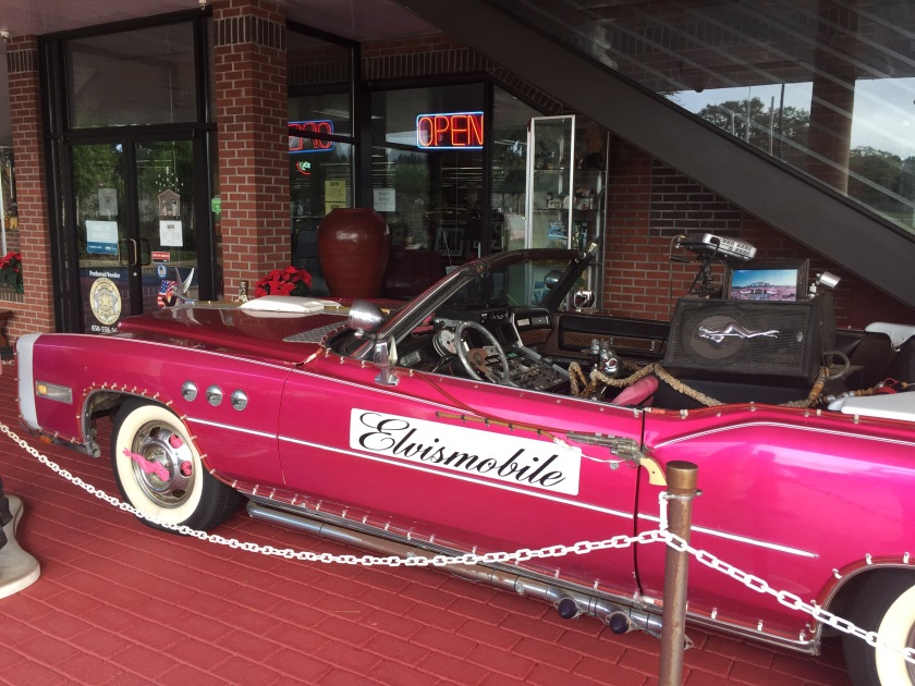 tallahassee auto museum praying for eyebrowz. Black Bedroom Furniture Sets. Home Design Ideas