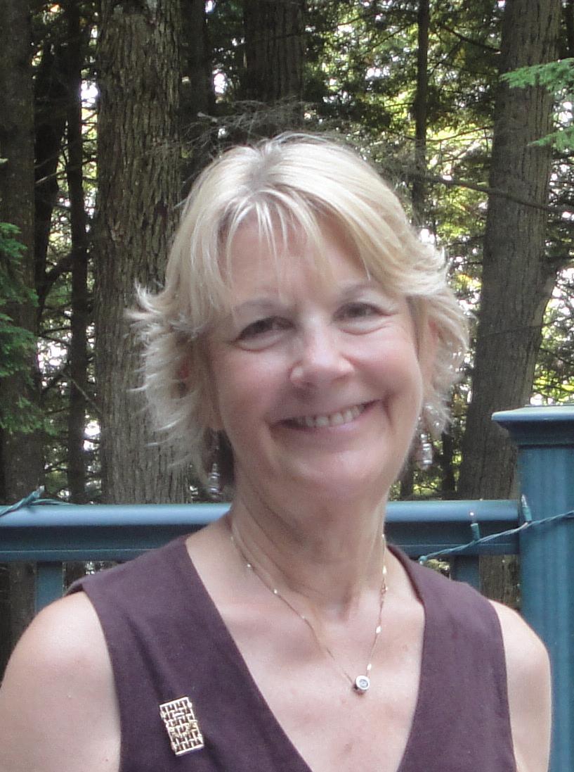 Patricia A. Nugent: Rush toJudgment