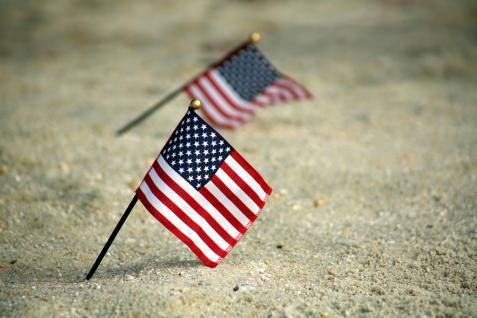 Desert Flags2