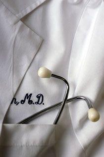 Dr. On Demand