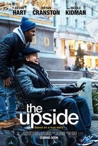 "The Partial Lowdown on ""The Upside"""